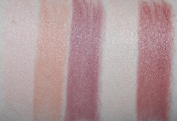 essence_longlasting_lipstick_nude05