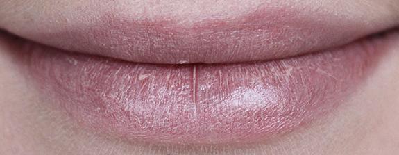 essence_longlasting_lipstick_nude12