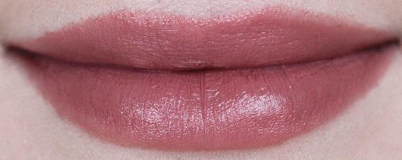 essence_longlasting_lipstick_nude14