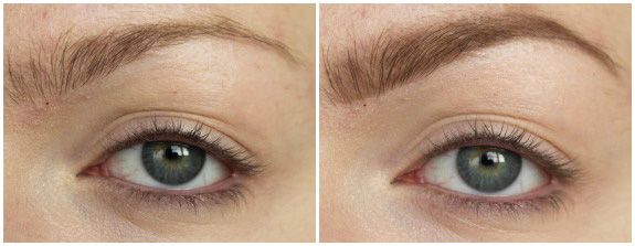 essence_make-up_box_how_to_make_nude_eyes_brows_wow_face_wow_23