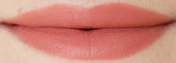 essence_matt_matt_matt_lipstick07