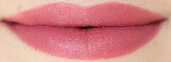 essence_matt_matt_matt_lipstick11