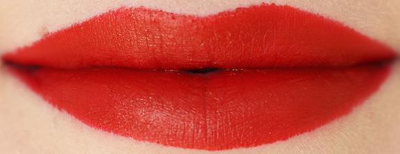 essence_matt_matt_matt_lipstick15