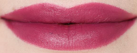 essence_matt_matt_matt_lipstick17