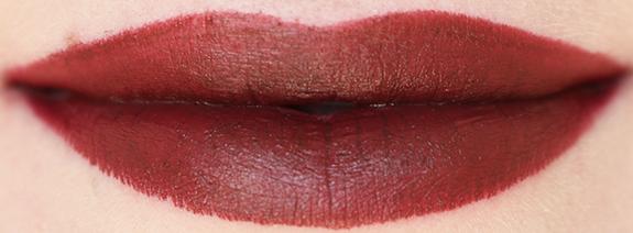 essence_matt_matt_matt_lipstick19