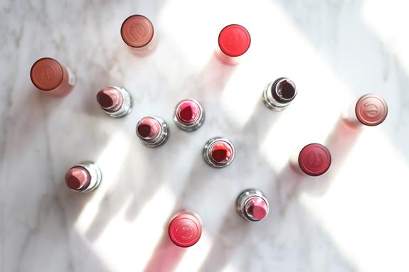 essence_matt_matt_matt_lipstick21