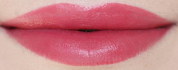essence_matt_matt_matt_longlasting_lipgloss10