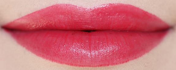 essence_matt_matt_matt_longlasting_lipgloss12