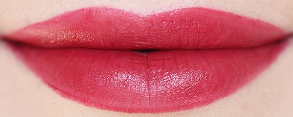 essence_matt_matt_matt_longlasting_lipgloss14