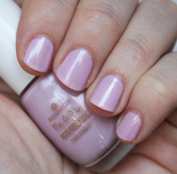 essence_me_my_ice_cream_nail_polish06