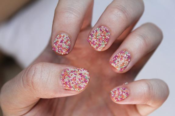 essence_me_my_ice_cream_nail_stickers05