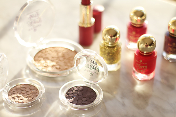 essence_merry_berry_kerst_review02