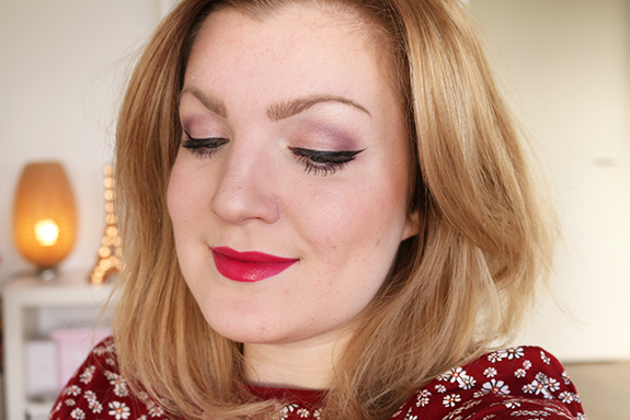 essence_merry_berry_kerst_review21