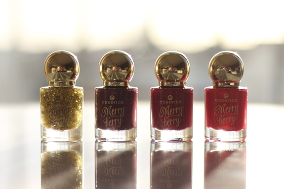essence_merry_berry_kerst_review22