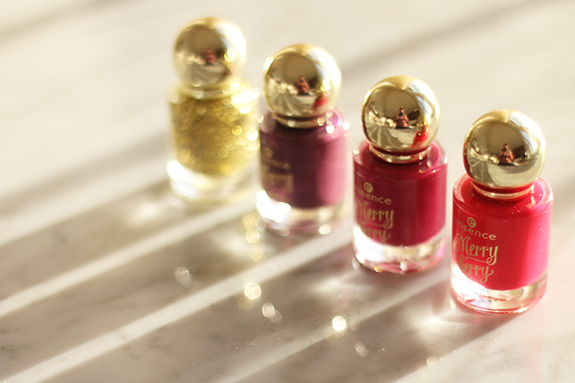 essence_merry_berry_kerst_review23