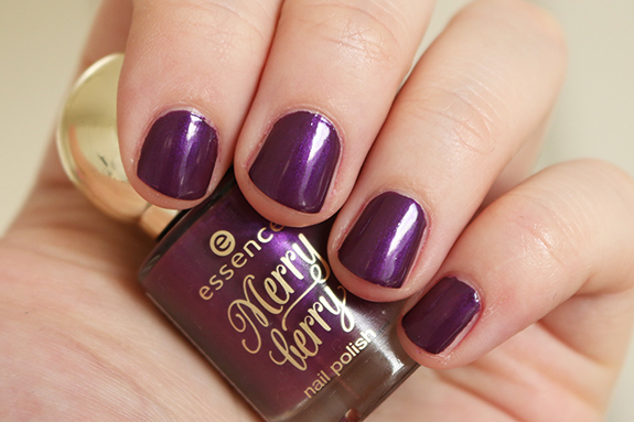 essence_merry_berry_kerst_review26
