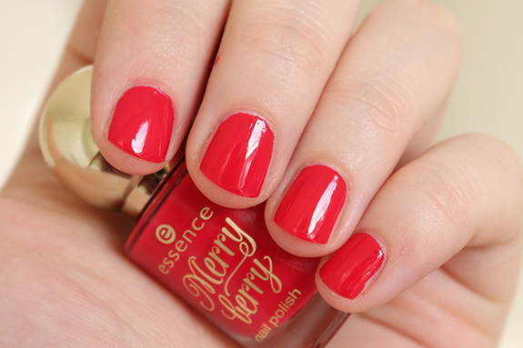 essence_merry_berry_kerst_review28