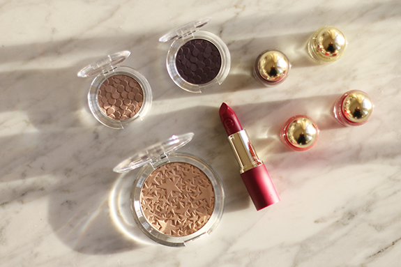 essence_merry_berry_kerst_review29