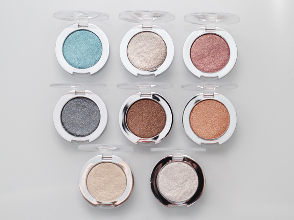 essence_metal_glam_eyeshadow04