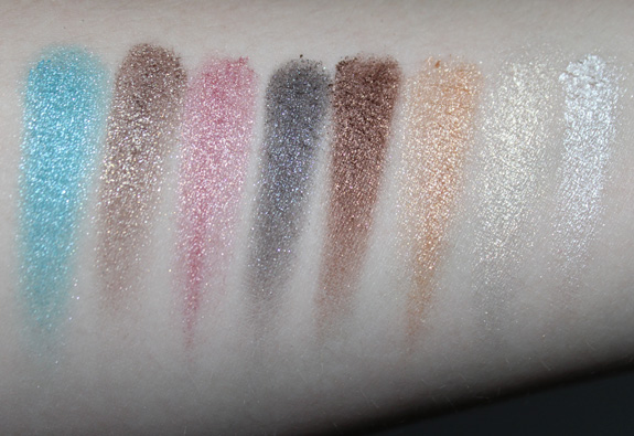 essence_metal_glam_eyeshadow07