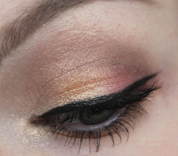 essence_metal_glam_eyeshadow08