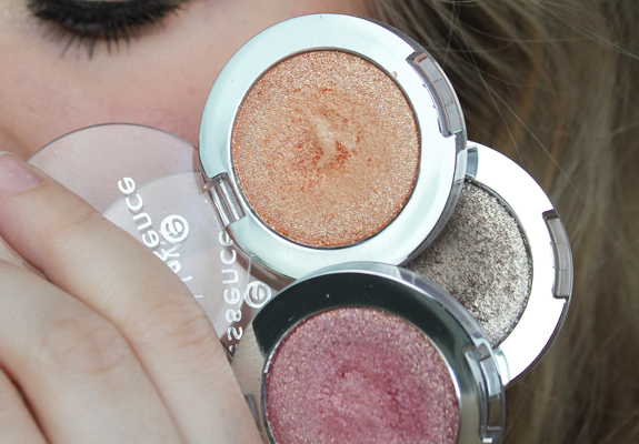 essence_metal_glam_eyeshadow10