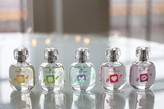 essence_mymessage_parfum_eau_de_toilette02