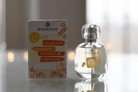 essence_mymessage_parfum_eau_de_toilette04