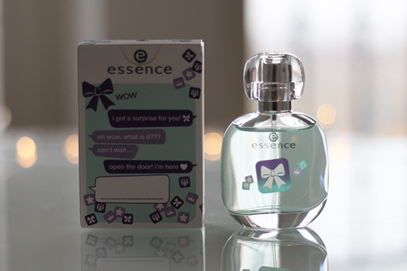 essence_mymessage_parfum_eau_de_toilette06