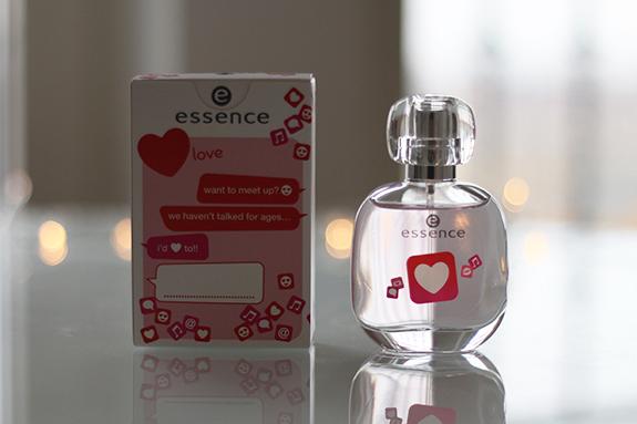 essence_mymessage_parfum_eau_de_toilette07