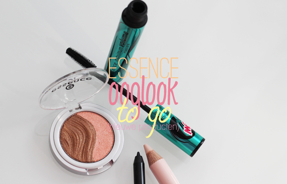 essence_ooglook_to_go01