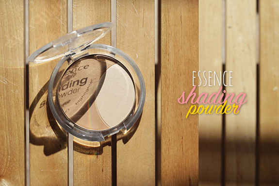essence_shading_powder_light01