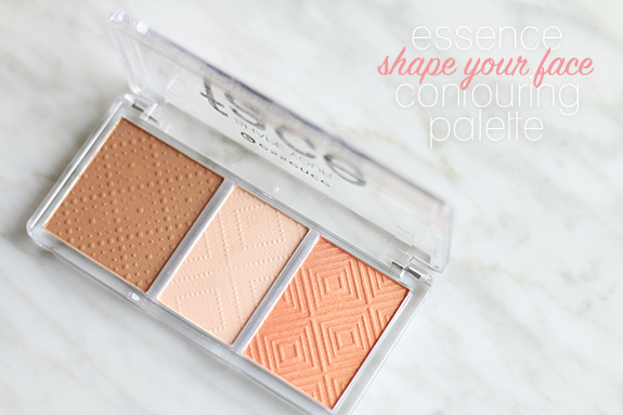 essence_shape_your_face_contouring_palette01