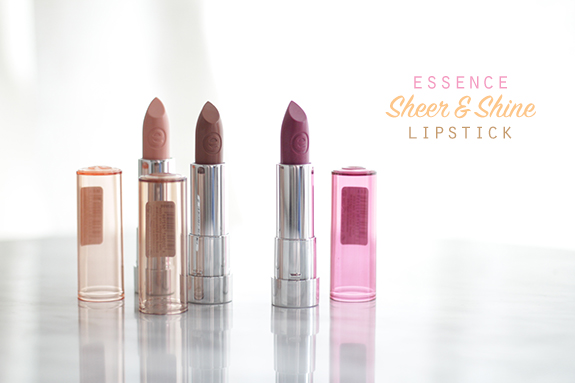 essence_sheer_shine_lipstick01