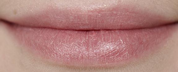 essence_sheer_shine_lipstick07