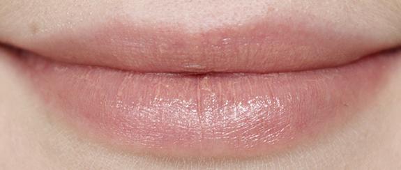 essence_sheer_shine_lipstick09