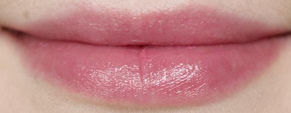 essence_sheer_shine_lipstick11