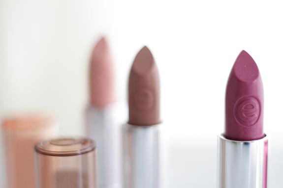 essence_sheer_shine_lipstick13