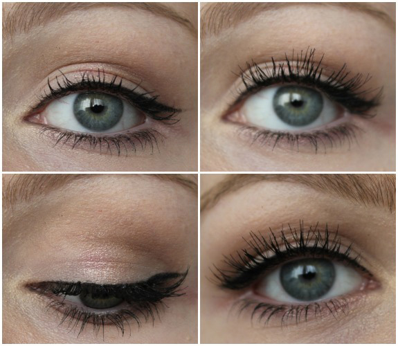 essence_single_lashes_plukjes_valse_wimpers04