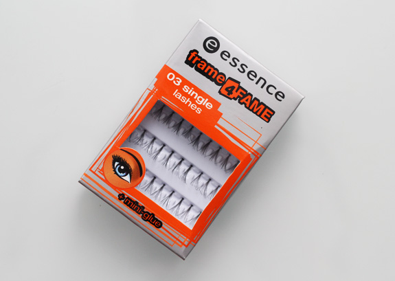 essence_single_lashes_plukjes_valse_wimpers05