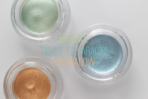 essence_ticket_to_paradise_eyeshadow01