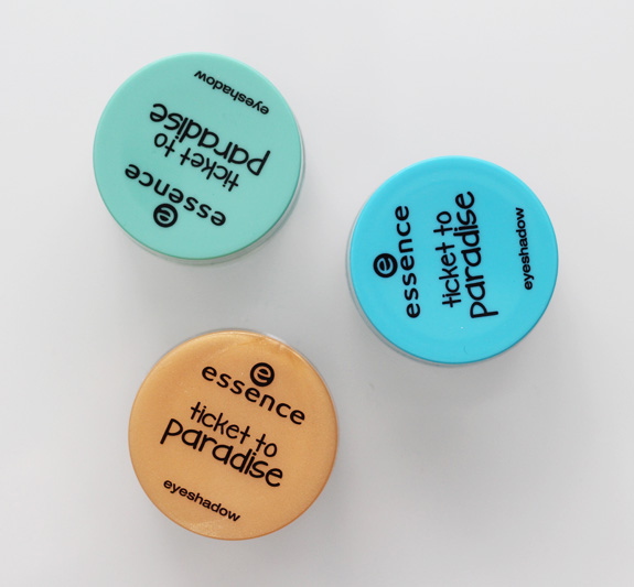 essence_ticket_to_paradise_eyeshadow03