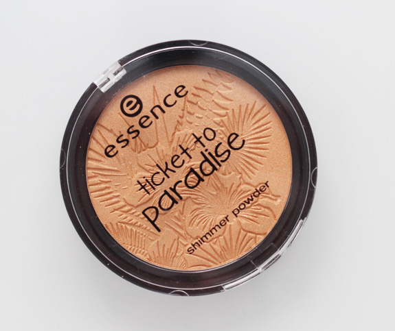 essence_ticket_to_paradise_powder02