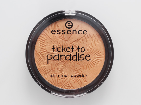 essence_ticket_to_paradise_powder03