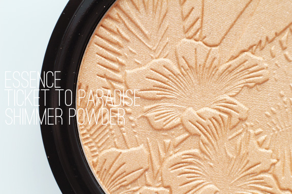 essence_ticket_to_paradise_shimmer_powder01