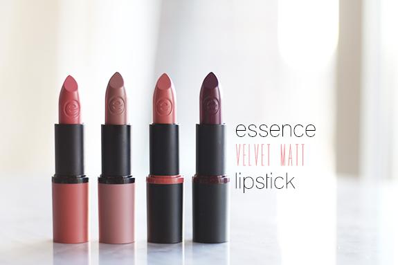 essence_velvet_matt_lipstick01