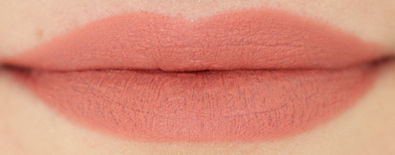 essence_velvet_matt_lipstick10