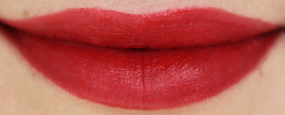 essence_xxxl_longlasting_lipgloss_matt_effect11