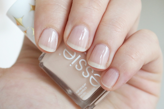 essie_fashion_revival05