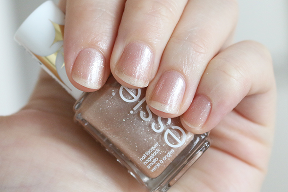 essie_fashion_revival07